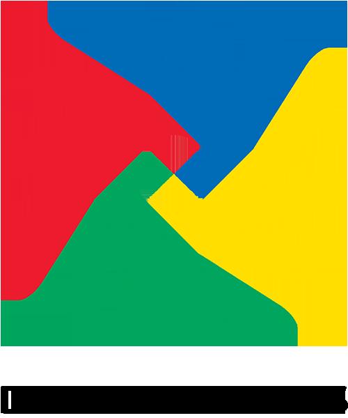 Deaflympics logo