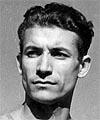 Photo in 1957