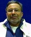 Photo in 2007